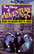 Adventure 06 Ship Of Adventure Tv Uk