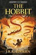 Hobbit Modern Classics Edition