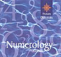 Numerology Thorsons First Directions