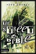 Street Bible