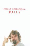 Billy Billy Connolly