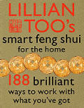 Lillian Toos Smart Feng Shui For The Ho