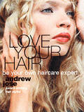 Love Your Hair Be Your Own Hair Care Expert