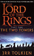 Two Towers Uk