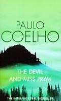 Devil & Miss Prym