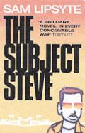 Subject Steve UK