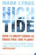 High Tide How Climate Crisis Is Engulfin