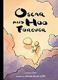 Oscar & Hoo Forever