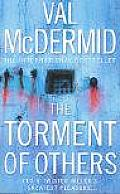 Torment Of Others Uk
