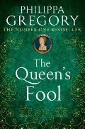 Queens Fool Uk