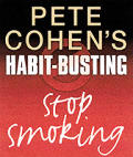 Habit Busting Stop Smoking