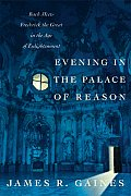 Evening In The Palace Of Reason Bach Mee