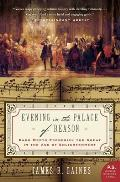Evening in the Palace of Reason: Bach Meets Frederick the Great in the Age of Enlightenment (P.S.) Cover