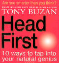 Head First 10 Ways To Tap Into Your Na