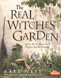 Real Witches Garden