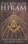 Book Of Hiram Freemasonry Venus &...