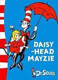 Daizy Head Mayzie