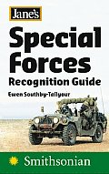 Jane's Special Forces Recognition Guide (Jane's Special Forces Recognition Guide)