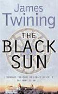Black Sun Uk Edition
