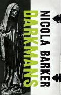 Darkmans (UK Edition)