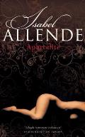 Aphrodite A Memoir Of The Senses
