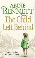 Child Left Behind