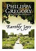 Earthly Joys uk