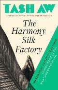 Harmony Silk Factory