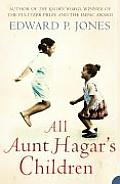 All Aunt Hagars Children Cover