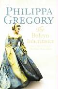 Boleyn Inheritance Uk Edition
