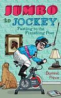 Jumbo to Jockey