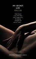 My Secret Life: Book One (Harper Perennial Forbidden Classics)