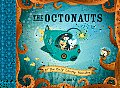 Octonauts & the Only Lonely Monster