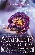 Darkest Mercy. Melissa Marr