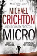 Micro UK