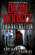 Frankenstein 05. the Dead Town