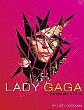 Lady Gaga Extreme Style