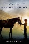 Secretariat. William Nack