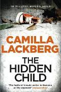 Hidden Child