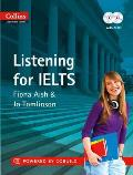 Collins Listening for Ielts by...
