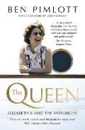 Queen Elizabeth II & the Monarchy