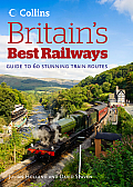Collin's Britains Best Railways