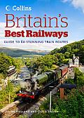 Collin's Britains Best Railways