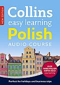 Polish: Audio Course