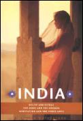 India The Cultural Companion
