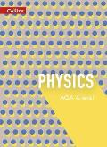 Collins Aqa A-Level Science -- Physics Teacher Guide 1