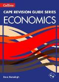 Collins Cape Revision Guide - Economics
