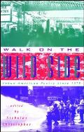 Walk on the Wild Side: Urban American Poetry Since 1975
