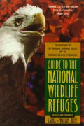 Guide to the National Wildlife Refuges (Revised)