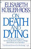 On Death & Dying